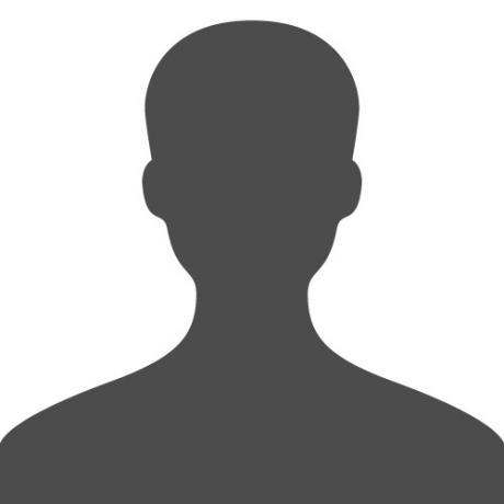 empty-person-image