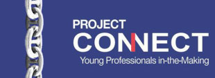 project-connect-logo-113x310-right-chain