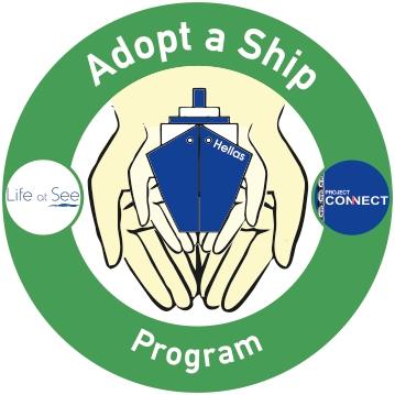 Adopt a Ship_Logo 2019-2020_page-0001