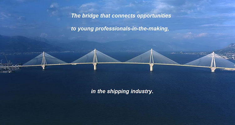 project-connect–homepage-bridge-750×400